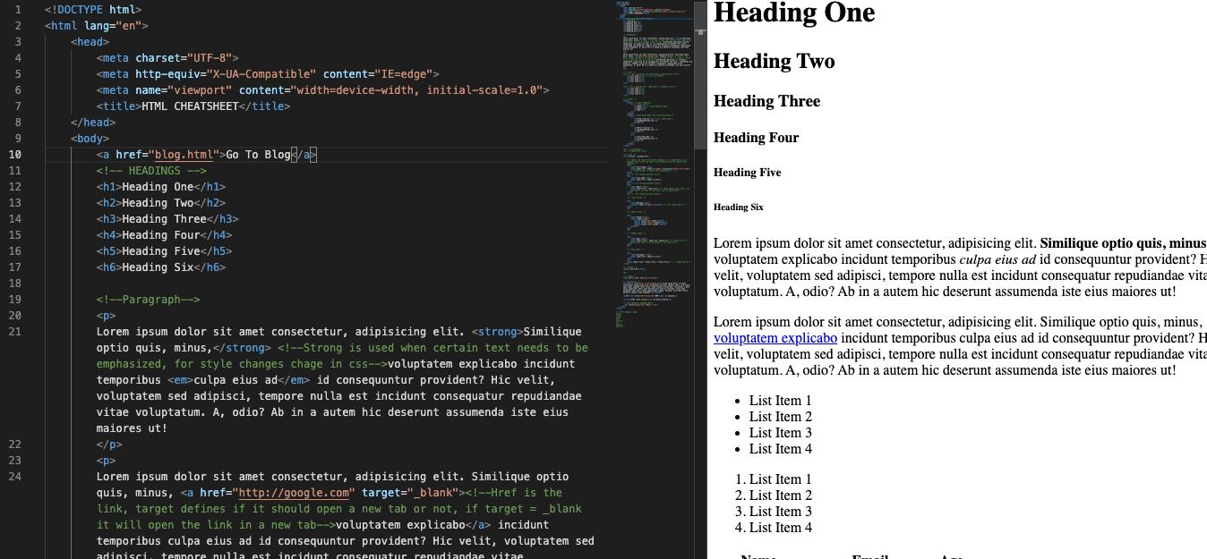 https://cloud-ju3c7gdth-hack-club-bot.vercel.app/0screenshot_2021-07-18_at_22.16.06.png